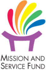 mission-and-service-logo